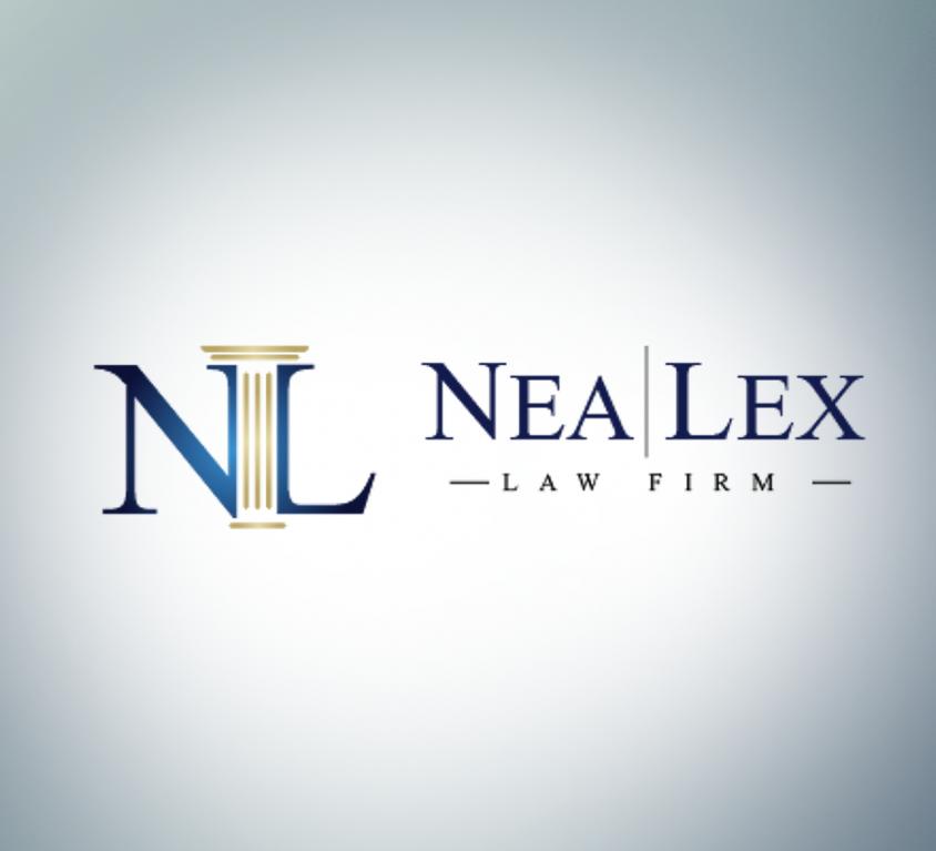 NEA LEX Law