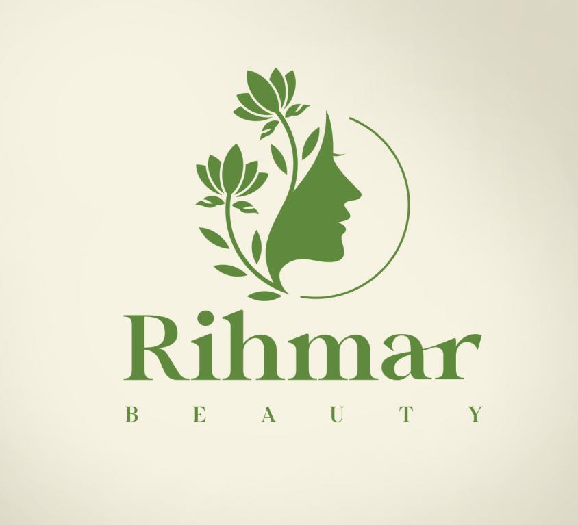 Rihmar Beauty