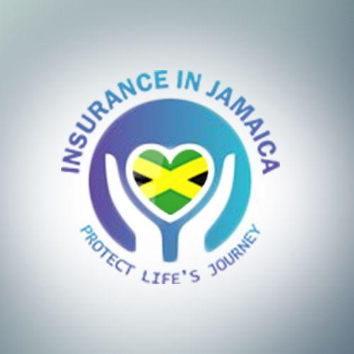 Insurance In Jamaica