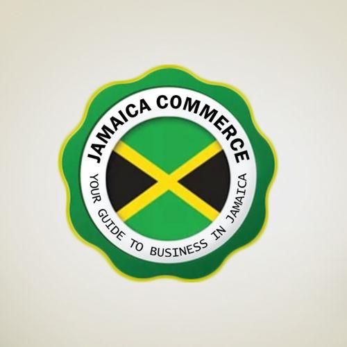 Jamaica Commerce